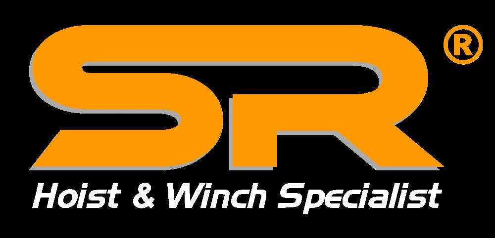 Sea-Ray Engineering Logo