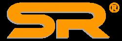 Sea-Ray-Engineering-Logo